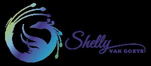 shellyvangoeye.com